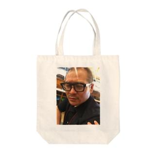 真澄 Tote bags