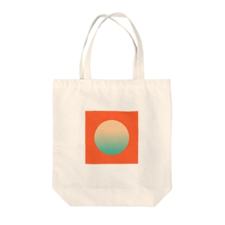 my planet-#1- Tote bags
