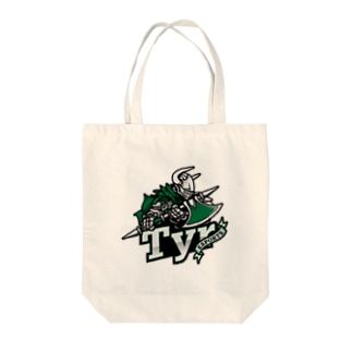 Tyr   グッズ2 Tote bags