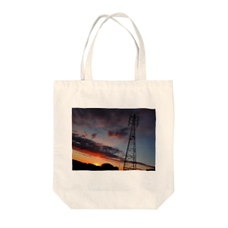 Embrace... Tote bags