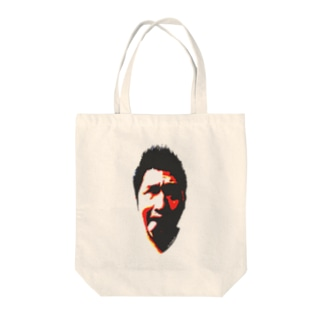 desighned by  MRKⅢ  Tote bags