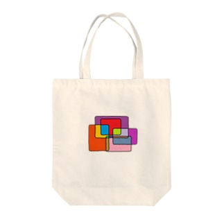 NO TITLE Tote bags
