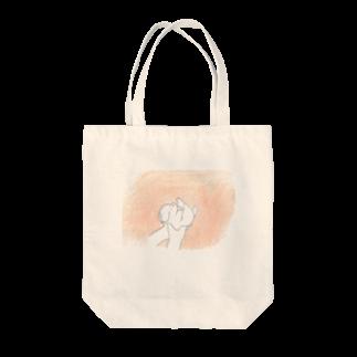 てらおか なつみのやわらかい犬 Tote bags