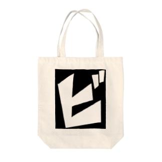グッと呑みたいアレ Tote bags