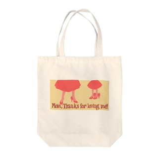 Happy mother's day! Tote bags