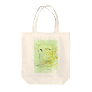 FO Tote bags