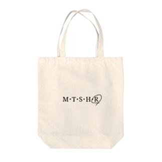 令和生まれの人の為の Tote bags
