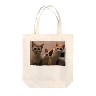 G・R・E_02 Tote bags