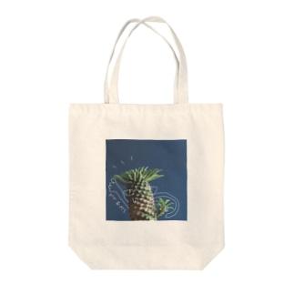 草たち② Tote bags