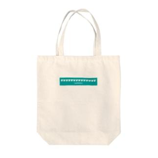 YAKUMAN - RYUISO Tote bags