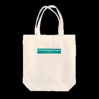 wlmのYAKUMAN - RYUISO Tote bags