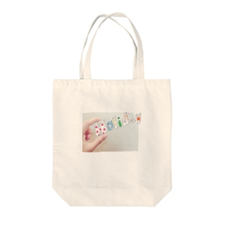 holiday! part2 Tote bags