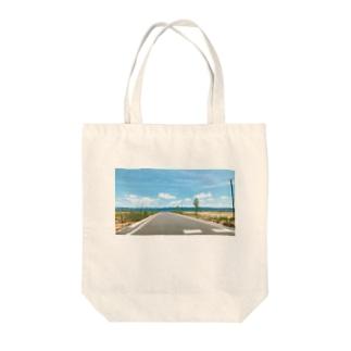 めっちゃうまく撮れた写真 Tote bags