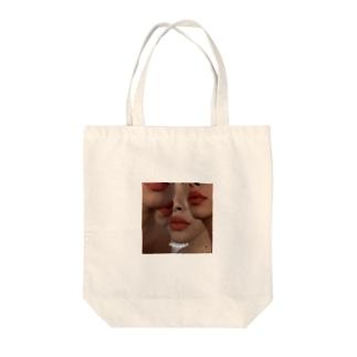 zikoman Tote bags
