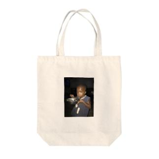 袋 Tote bags