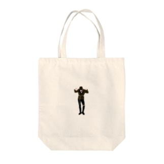 No.4 《トートバッグ》 Tote bags