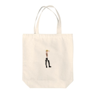 No.6 《トートバッグ》 Tote bags