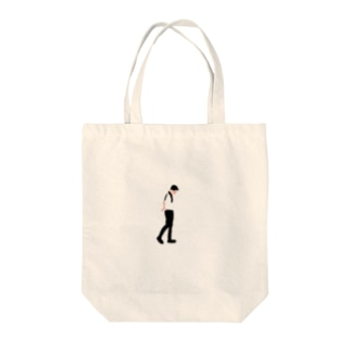 No.7 《トートバッグ》 Tote bags