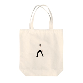 No.9 《トートバッグ》 Tote bags