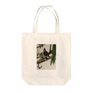 Avril 携帯ケース Tote bags