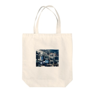 T-shirts(Screen) Tote bags