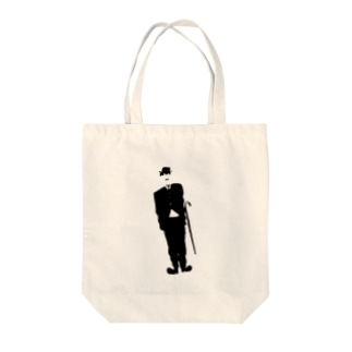 Doing Tote bags