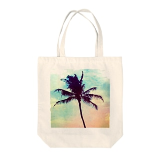 Summer time Tote bags