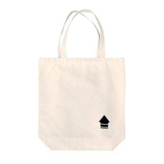 Level UP ! Tote bags