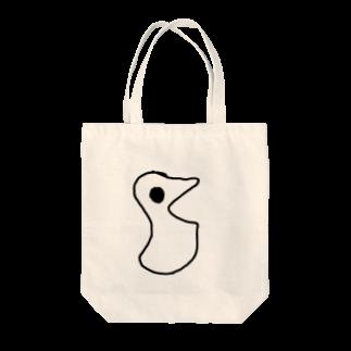 すずかすてらのシングルセル〜単細胞生物〜 Tote bags
