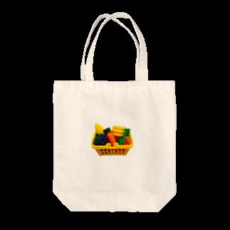 KAKINOTANEのお買い物 Tote bags