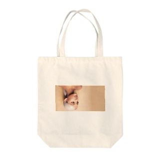 ♡ArianaGrande♡ Tote bags