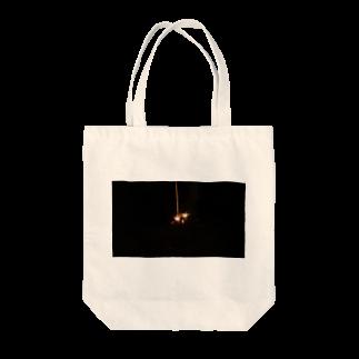 YuzunoHEYAのなつのおもいで Tote bags