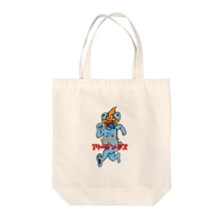 それいけकԑʖˋƕՇƖ ıན๑ㄟ˝क Tote bags