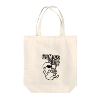 COMING SOON Tote bags