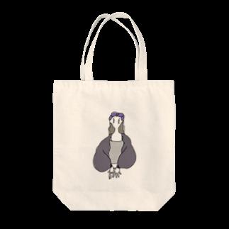 まるこのg_i_r_l Tote bags