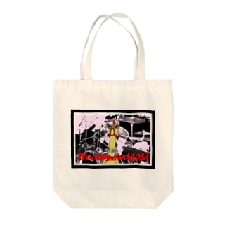 Shaoxing Oasis Bird Tote bags