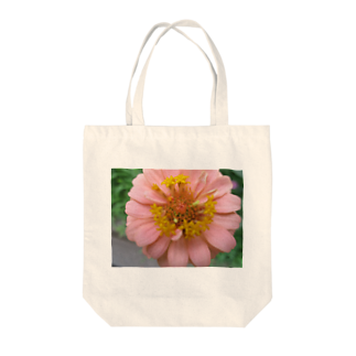 Dreamscapeの優しいあなたへ・・・ Tote bags