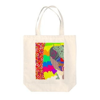 I wish it could have worked out between us. Tote bags