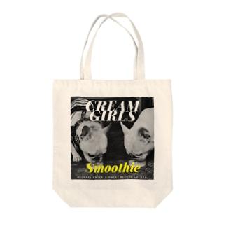 SMOOTHIE  No.2 Tote Bag