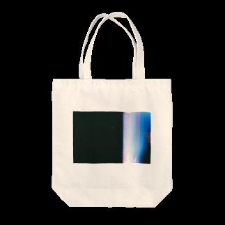 LotuswestのMiss ii Tote bags