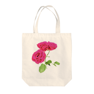 ayakaのOath of love Tote bags