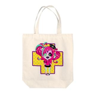 【ヴェル】 Tote bags