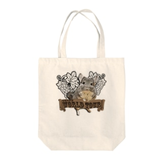 SUPER STAR Tote bags