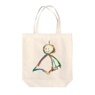 dream0001 Tote bags