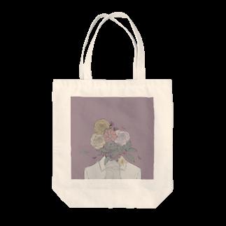 CoCoA☕️@singのCoCoAシンプル3 Tote bags