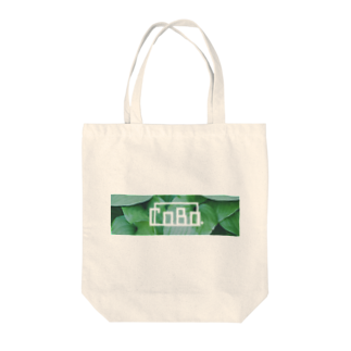 cobonosuke_のCoBo Tote bags