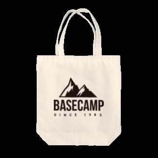 BASE-CAMPのBASE MOUNTAIN 03 Tote bags