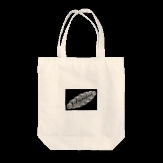 ζWalkerの4-dimension Tote bags