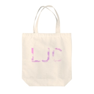 LJC Tote bags