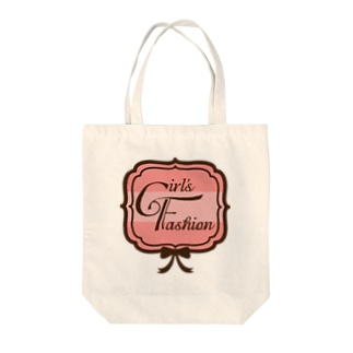 Girls Fashion Tote bags